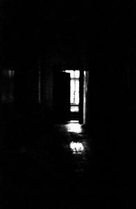 corridor-mini.jpg